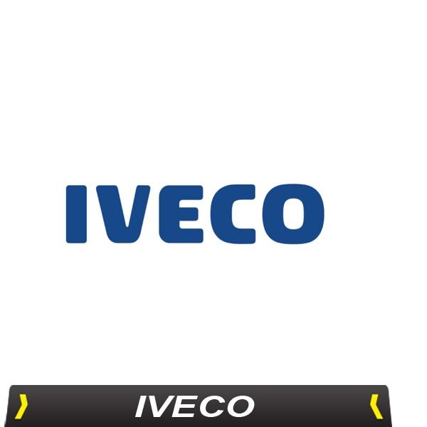 Ремонт Iveco